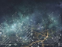 How has a career in data analytics changed?
