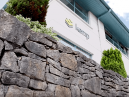 Accenture's wide-ranging career options in Dublin (video)