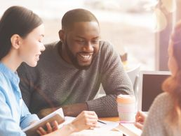 How to build trust with employees in a few easy steps