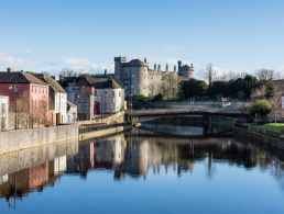 MathWorks adds 85 new jobs in Galway