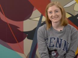Birthday of a medical trailblazer celebrated as students flock to STEM
