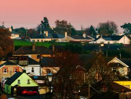 Irish IT player Arkphire creates 15 jobs in Mayo