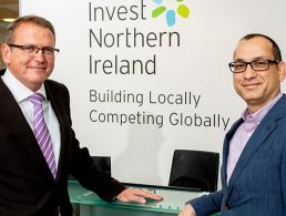 Dynamic Signal opens Belfast office and creates 100 jobs