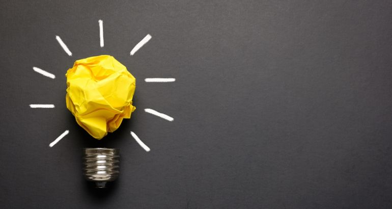3 steps to paving a path for employees to approach you with innovative ideas