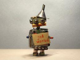 PayPal creates 400 jobs in Dundalk, Irish workforce near 3,000 by 2018