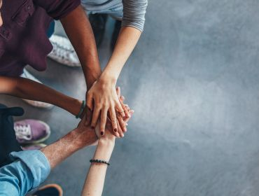 10 tips for building better trust with your employees