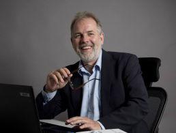 Charles Cernicky, euNetworks