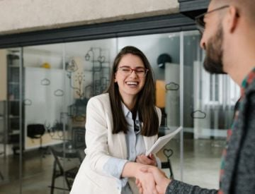 7 top onboarding tips when hiring a new engineer