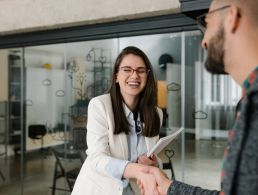Continued optimism in pharma recruitment – Manpower