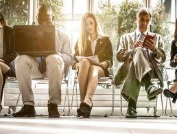 Diversity key to future employment opportunities – Dr Aoibheann Bird, Insight (video)