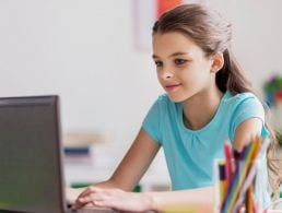 Students want cyber safety added to school curriculum