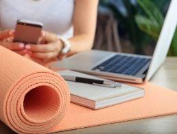 Finding work that works for you: WorkJuggle's Ciara Garvan on flexibility