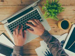 Most professionals believe in career luck – LinkedIn survey