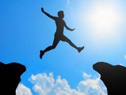 Majority mull flexible learning to boost job prospects – survey