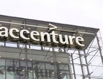 Accenture Ireland launches data science course for women in STEM