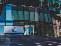 CPA prize of €5,000 on Facebook for would-be accountants