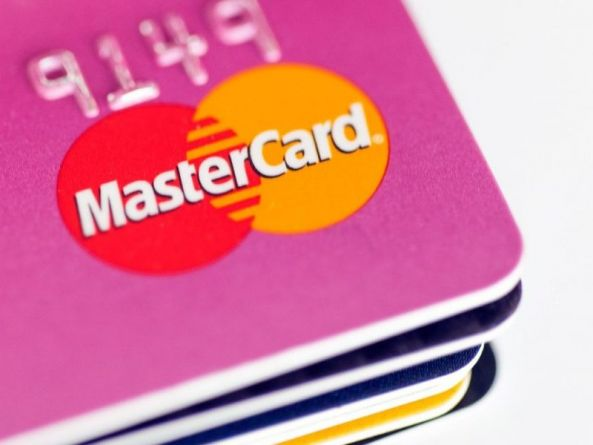 Mastercard clarifies new free trial management policy (updated)