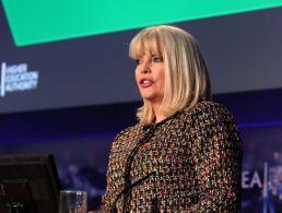 Disney's Irish e-commerce chief among alumni honoured by UCC