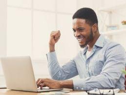 Website design firm to create 40 jobs