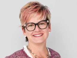 Claire Campbell appointed as senior business analyst at Candidate Manager