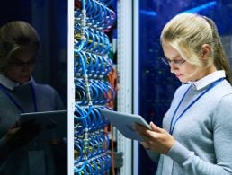 Cloud computing jobs not exclusive to IT people – NCI