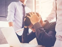 New job? Avoid these 5 mistakes on your first day