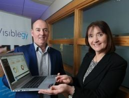 IT solutions firm Kainos to create 82 Belfast jobs