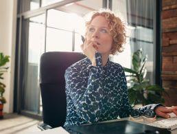 IBM awards €7,500 Catalyst Grant to Age Action Ireland