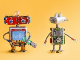 4 things app developers need to know about the internet of things