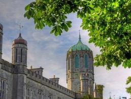 Think hardware: Ireland's master plan to generate 20,000 new jobs