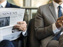 330 jobs for fintech as Pramerica expands Letterkenny facility