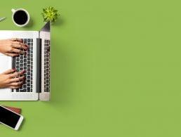 9 tips to kick-start an amazing software developer career