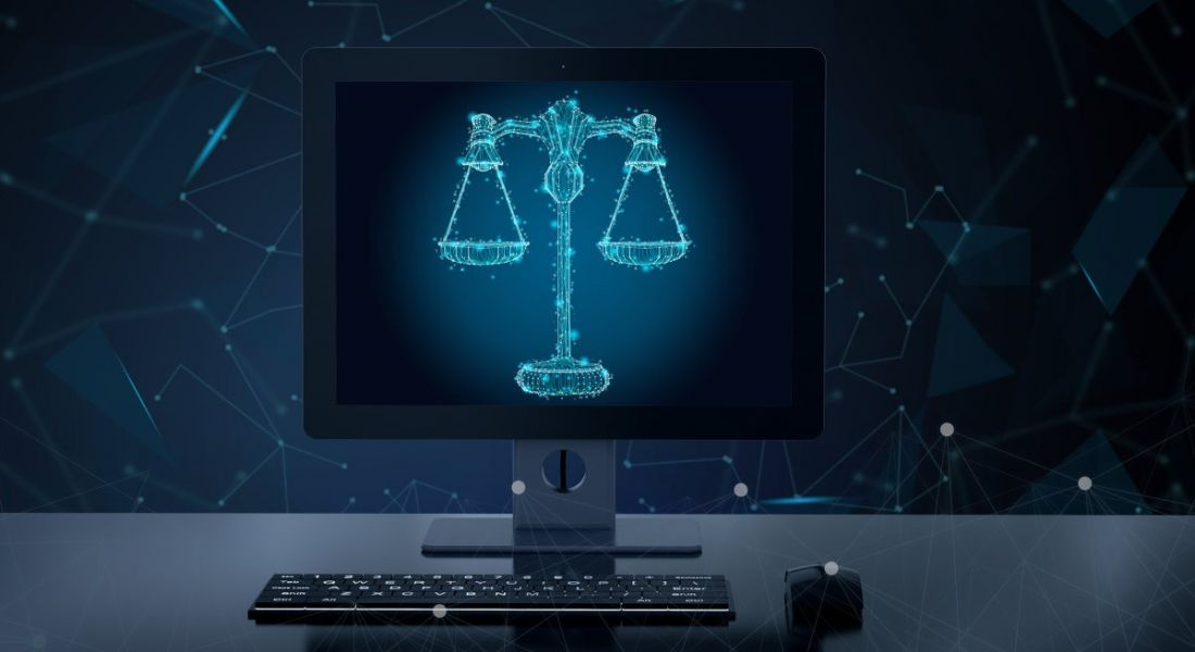 AI in the Workplace: Where employment law meets artificial intelligence