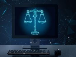 AI-assisted recruitment and employment equality law