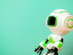 Is AI the answer for a collaborative intergenerational workforce?