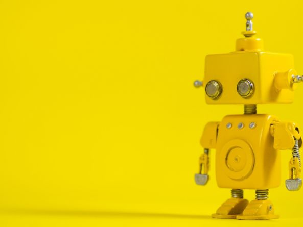 6 companies hiring in AI right now