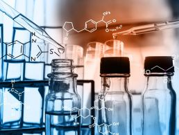 Life sciences firm Eurofins to hire 150 in Dublin