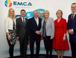 Cork-headquartered PCH International to create 50 new jobs in Silicon Valley