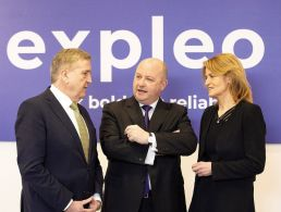 Jobs Expo 2012 to have thousands of jobs available