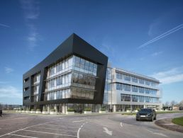 What does Facebook's massive Dublin expansion mean for the Irish jobs market?