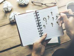 When should I refresh my CV?