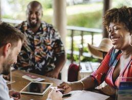Digital Marketing Institute creates 21 new jobs