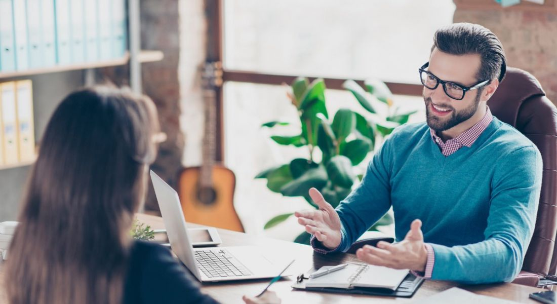5 tips to help you prepare for your exit interview