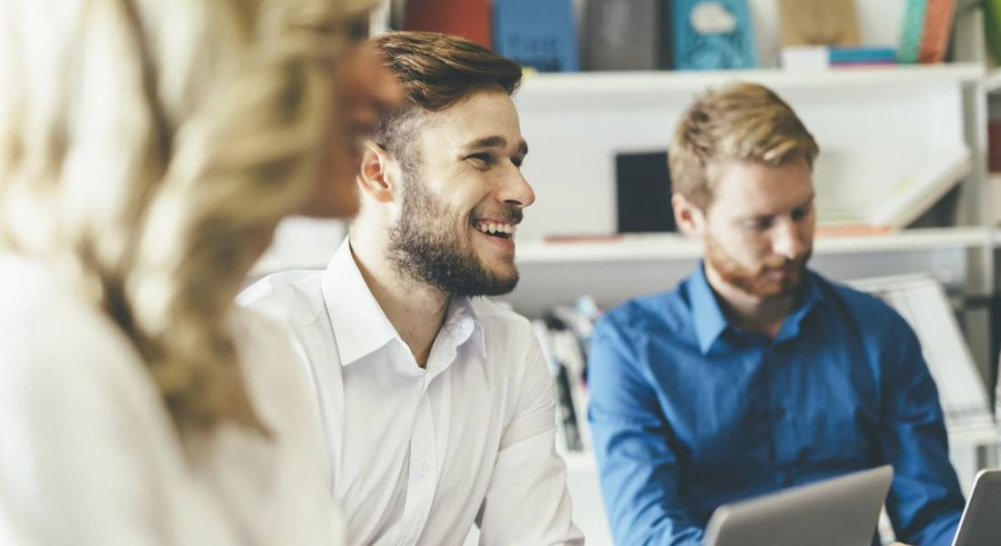 How to improve these three essential soft skills