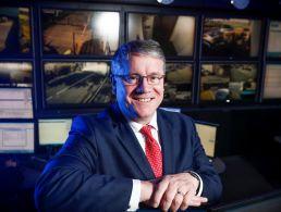 Global Indemnity to open Cavan IT centre