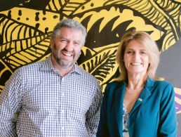 Spearline creates new business division and brings 30 jobs to Skibbereen