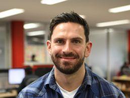 Stuart Kelly, Meteor Mobile Communications