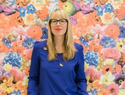 Liza Donnelly on art and activism: 'Change comes one person at a time'