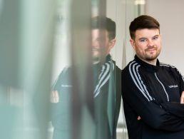 Inspirefest and jobs dominate headlines in interesting week for Irish job market