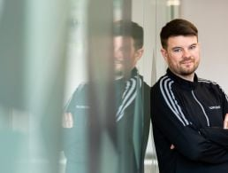 Life Science Recruitment launches academicjobs.ie